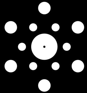 logo-zalman2