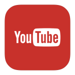 youtube-logo-png-20