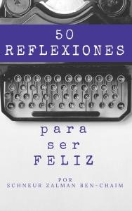 50reflexiones-1