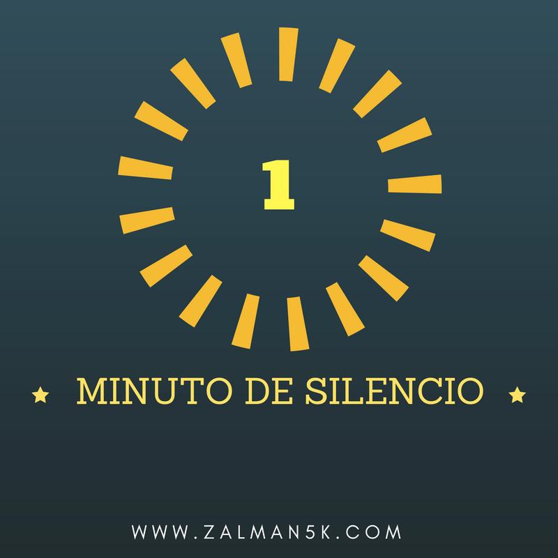 un-minuto-de-silencio