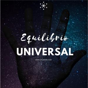 equilibrio universal